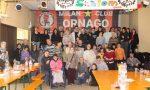 """A Ornago una """"cassoelata"""" con gli amici di Shalom"""