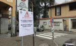 Da lunedì chiude per due mesi via De Castillia, a Vimercate