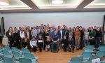 La Bcc premia gli studenti meritevoli (TUTTE LE FOTO)