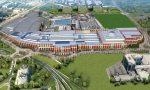 L'Europa dice stop all'ipermercato tra Monza e Cinisello - VIDEO