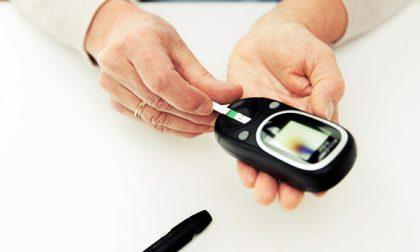 Autogestione del diabete mellito: da oggi si cambia in tutta la Lombardia INFORMAZIONI