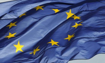Villasanta: Comune e Comunità pastorale parlano di Europa