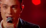 Per Irama il Festival di Sanremo può andare avanti