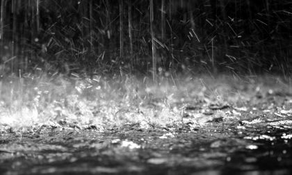 In serata temporali in Brianza, poi instabilità fino a giovedì PREVISIONI METEO