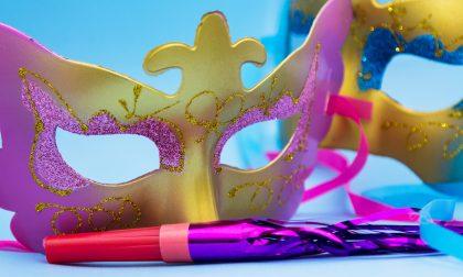 Carnevale 2020 a Cogliate si punta sugli anni '80