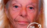 Si cerca una 77enne scomparsa da Lentate sul Seveso