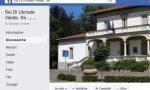 Lo Juventus club contro il gruppo facebook di Usmate