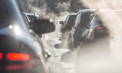 """Legambiente: """"A Gennaio in 8 capoluoghi su 12 si è respirata aria tossica per oltre metà mese"""""""""""