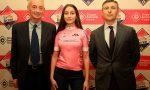 Giro Rosa, Iccrea main sponsor della 30esima edizione