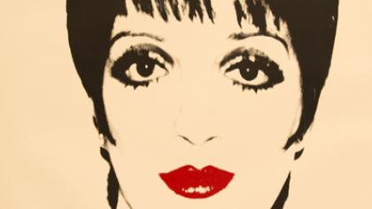 Andy Warhol a Monza è già un successo: ecco fino a quando è aperta la mostra