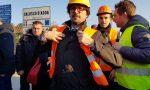 Ponte di Paderno: dal Governo uno stanziamento da un milione e mezzo di euro, ma si attende la Regione