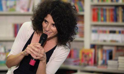 Premio Strega 2019, Paola Cereda fuori dalla finale per un soffio