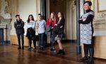 """Boom di presenze per la mostra """"Positive Contaminazioni"""" FOTO"""