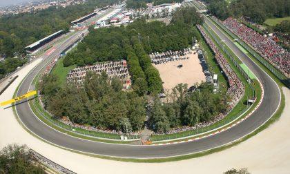 Per la Festa dell'Automobilista l'Autodromo punta a una parata da record