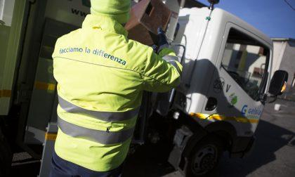 Igiene urbana Monza: al via i servizi di emergenza Covid