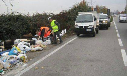 Al via il cantiere per installare 4 videocamere nelle piazzole della SP13 Monza – Melzo