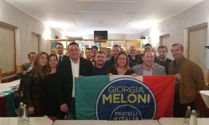 I Fratelli d'Italia durissimi contro la fatturazione elettronica