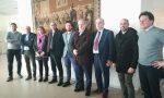 Un'unica Asst per Monza e Brianza mette d'accordo politici e sindacati