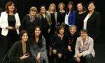 Nuova coordinatrice per le Donne Democratiche
