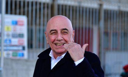 Buon compleanno Adriano Galliani: la dedica del Calcio Monza