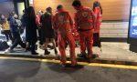 Grave intossicazione etilica per un 15enne a Verano Brianza SIRENE DI NOTTE