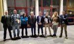 Minoranze sull'Aventino clamorosa protesta nella seduta sul bilancio a Brugherio