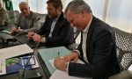 Monza e la Brianza fanno rete per aggiudicarsi i fondi europei