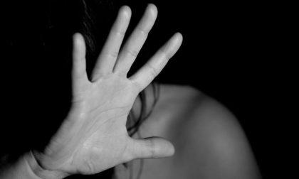 In un anno 226 richieste di aiuto al Centro antiviolenza sulle donne di Vimercate