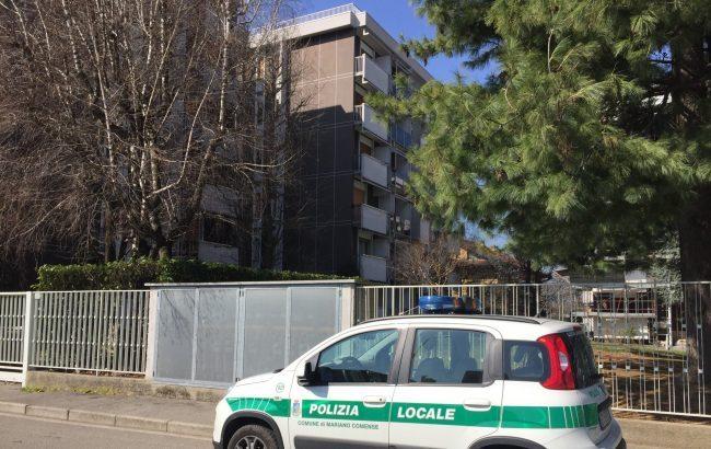 Case anziani abusive a Mariano Comense: arrestati i gestori