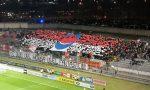 Monza-Vicenza Coppa Italia Serie C: un match al cardiopalma porta i biancorossi in finale!