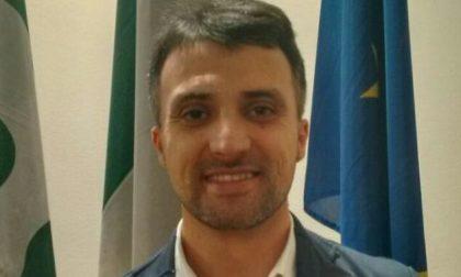 Contagi in forte aumento, il sindaco chiude i parchi comunali