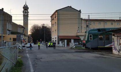 Arcore, il comitato di cittadini replica al sindaco sulla chiusura del passaggio a livello