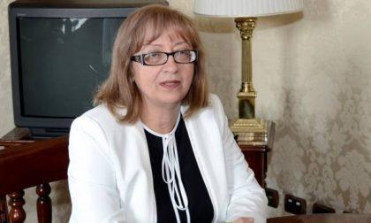 Patrizia Palmisani è il nuovo Prefetto di Monza