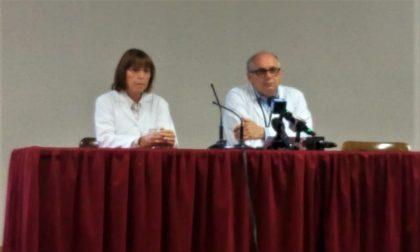 Morta dopo l'anestesia, parlano i medici dell'ospedale di Monza
