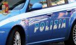Padre fa arrestare il figlio evaso portandolo in Polizia