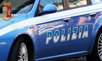 Perseguita e minaccia la ex: 30enne arrestato e denunciato