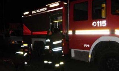 Fuga di gas a Monza: intervengono i pompieri, 50 persone evacuate
