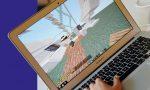 Open day per raccontare le novità dei laboratori estivi digitali per bambini