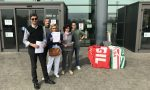 Precari negli ospedali dell'Asst Vimercate, i sindacati chiedono l'assunzione