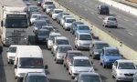 Incidente sulla A4: sul posto Vigili del Fuoco e quattro mezzi di soccorso