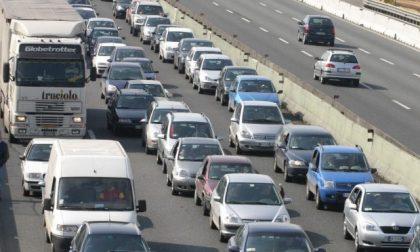 Autostrade: annunciato dai sindacati un nuovo sciopero il 24 e 25 agosto