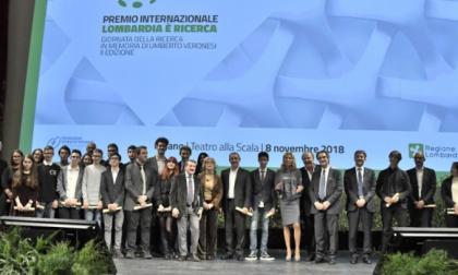 Lombardia è ricerca 2019: torna il premio alle migliori invenzioni dei ragazzi