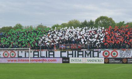 Coppa Italia Serie C, la finale in diretta live