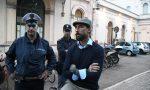 Brumotti a Monza, preso a bottigliate in stazione FOTO E VIDEO