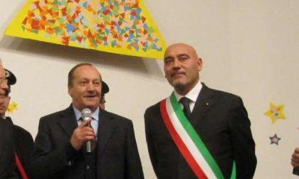 Elezioni a Muggiò: scintille tra ex leghisti e il candidato di Forza Italia