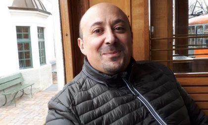 """Caponago, minoranza all'attacco: """"Democrazia sospesa"""""""