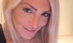 Prostituzione nel centro massaggi, Kyra Kole lascia il carcere