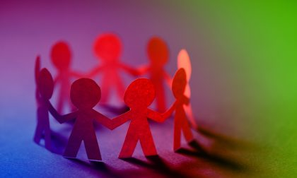 Servizio Civile Seregno: il Comune cerca sei volontari