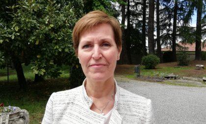 Ronco conferma Kristiina Loukiainen, vittoria con il 59 per cento