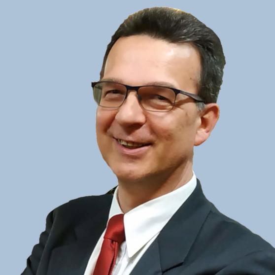 Stefano Viganò